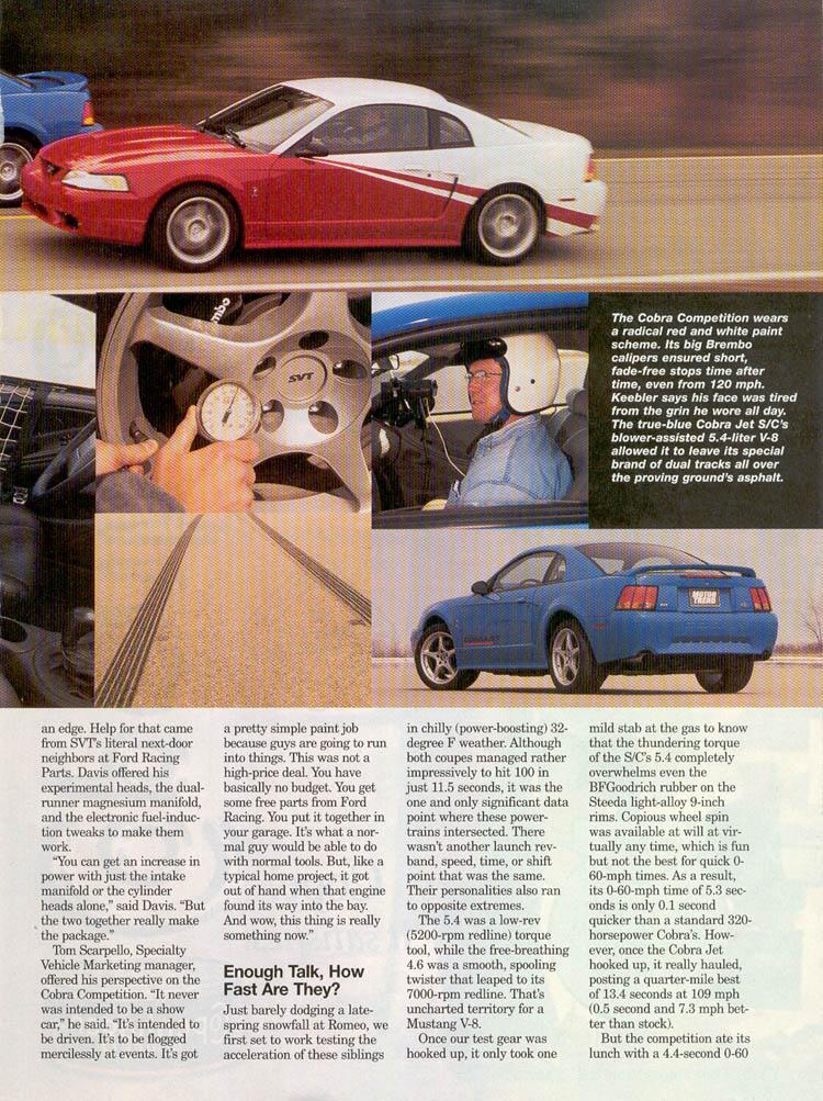 2000-ford-mustang-super-cobras-08.jpg