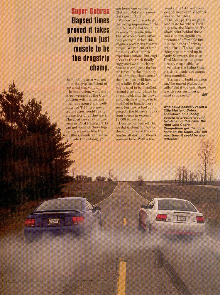 2000-ford-mustang-super-cobras-10.jpg