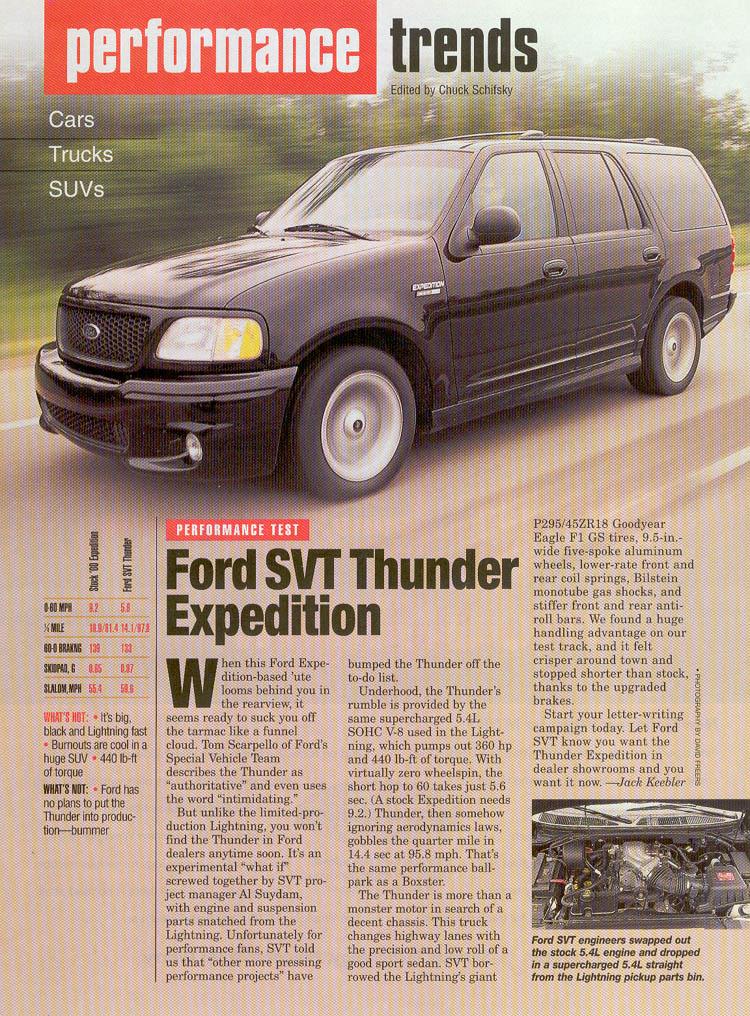 2000-ford-svt-thunder-expedition-01.jpg