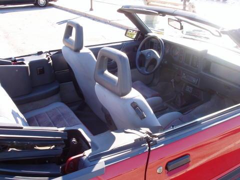 1985-ford-mustang-gt-convertible-rob-kiernan-05.jpg