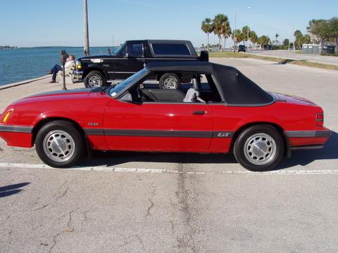 1985-ford-mustang-gt-convertible-rob-kiernan-07.jpg