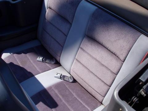 1985-ford-mustang-gt-convertible-rob-kiernan-10.jpg