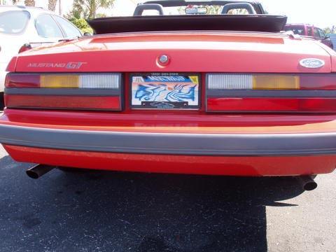 1985-ford-mustang-gt-convertible-rob-kiernan-12.jpg