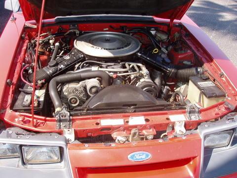 1985-ford-mustang-gt-convertible-rob-kiernan-13.jpg