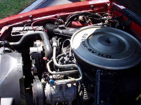 1985-ford-mustang-gt-convertible-rob-kiernan-14.jpg