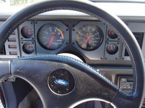 1985-ford-mustang-gt-convertible-rob-kiernan-15.jpg