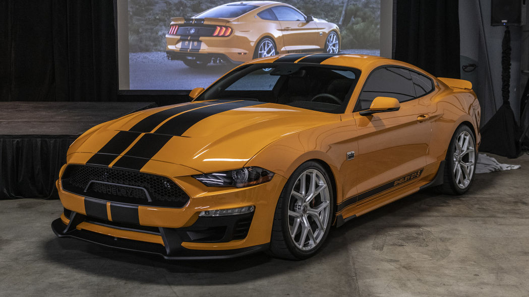 2019-ford-mustang-shelby-gt-s-rental-car.jpg