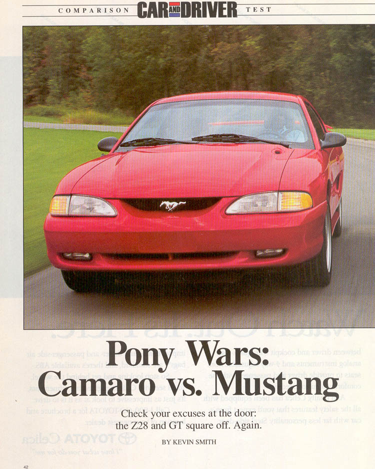 1994-ford-mustang-gt-vs-chevrolet-camaro-z28-pony-wars-01.jpg