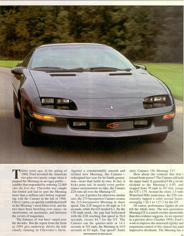 1994-ford-mustang-gt-vs-chevrolet-camaro-z28-pony-wars-02.jpg