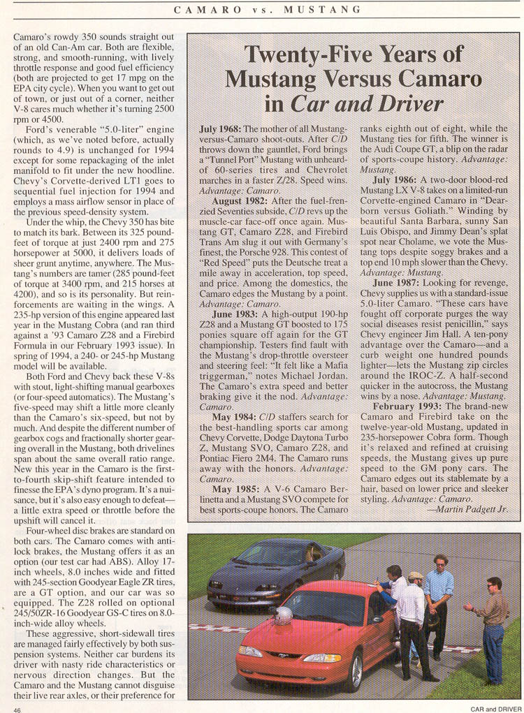 1994-ford-mustang-gt-vs-chevrolet-camaro-z28-pony-wars-05.jpg