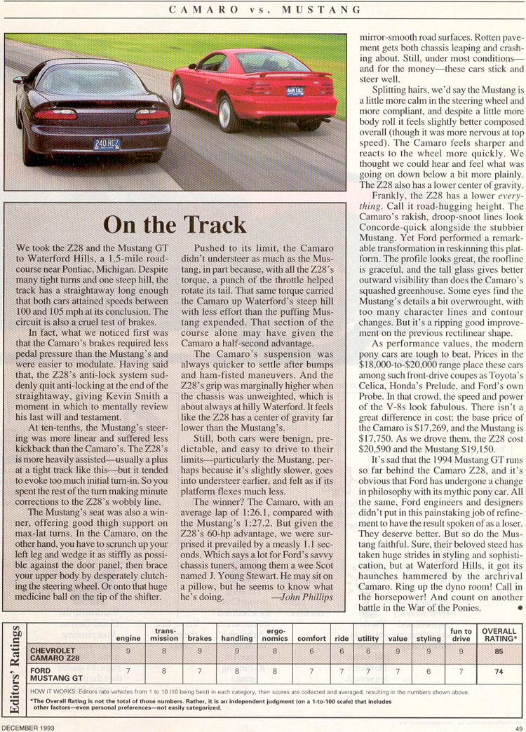 1994-ford-mustang-gt-vs-chevrolet-camaro-z28-pony-wars-06.jpg