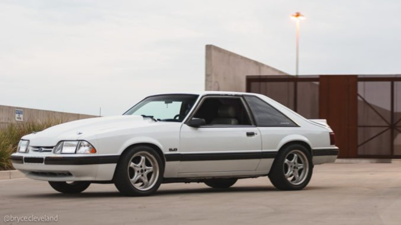 1991-ford-mustang-lx-5point0-stolen.jpg