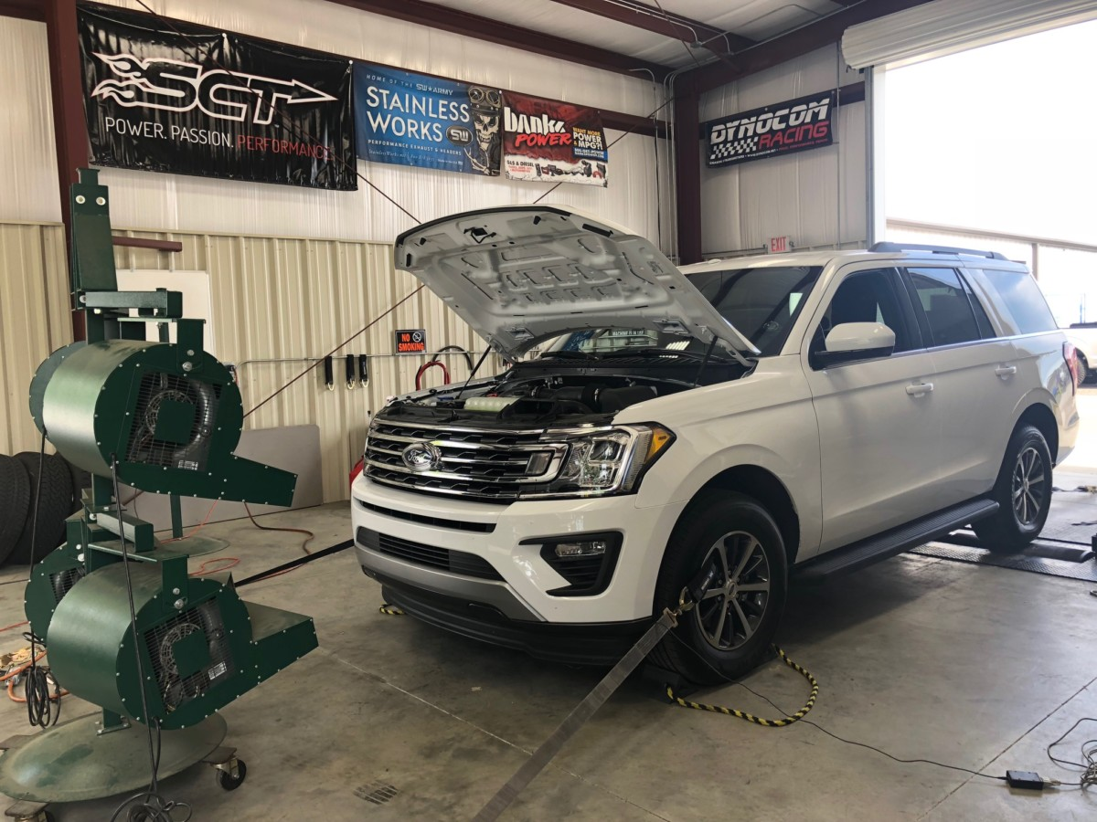 2019-ford-expedition-5-star-tuning.jpg