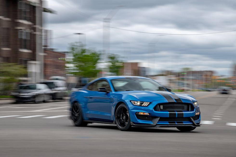 2019-ford-mustang-shelby-gt350-car-and-driver.jpg