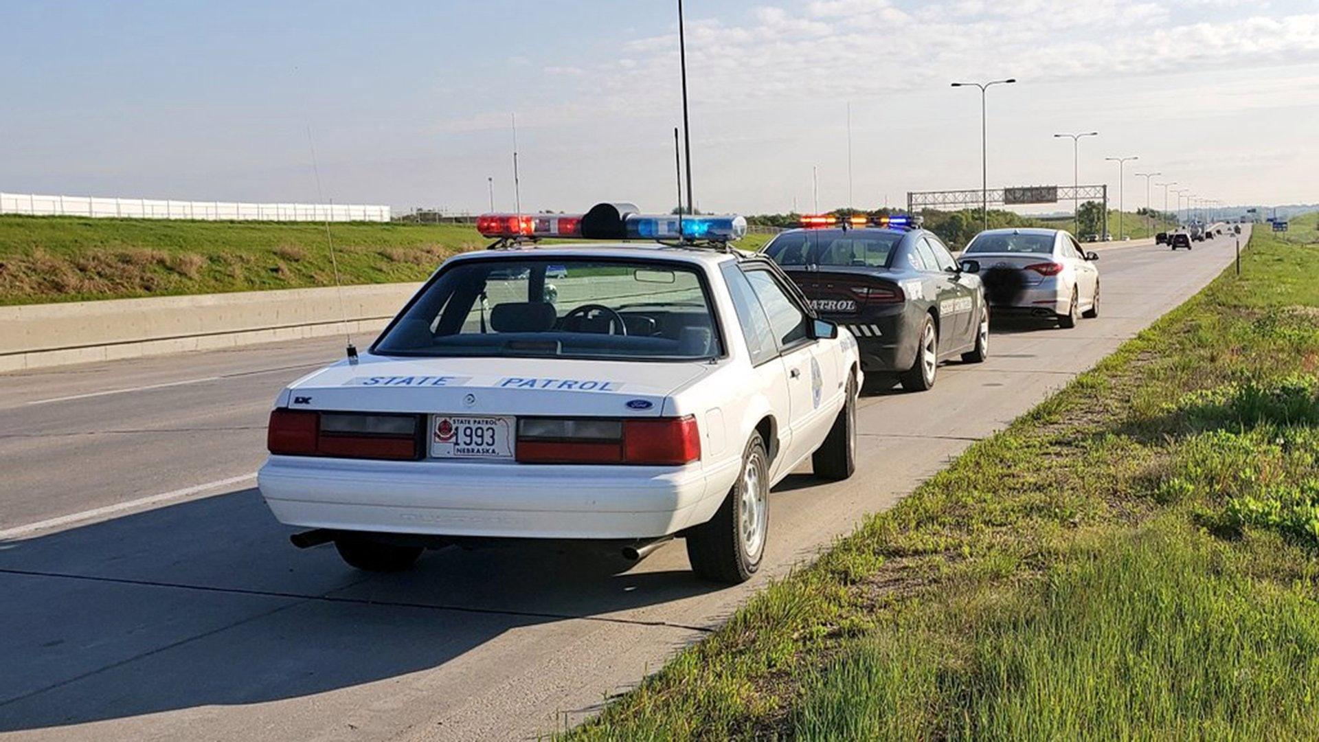 1993-ford-mustang-ssp-nebraska-state-patrol.jpg