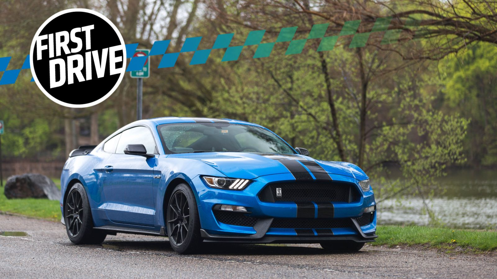 2019-ford-mustang-shelby-gt350-first-drive-jalopnik.jpg