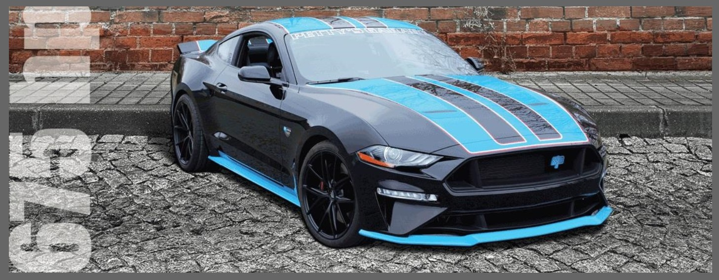2019-ford-mustang-pettys-garage-warrior-edition.jpg