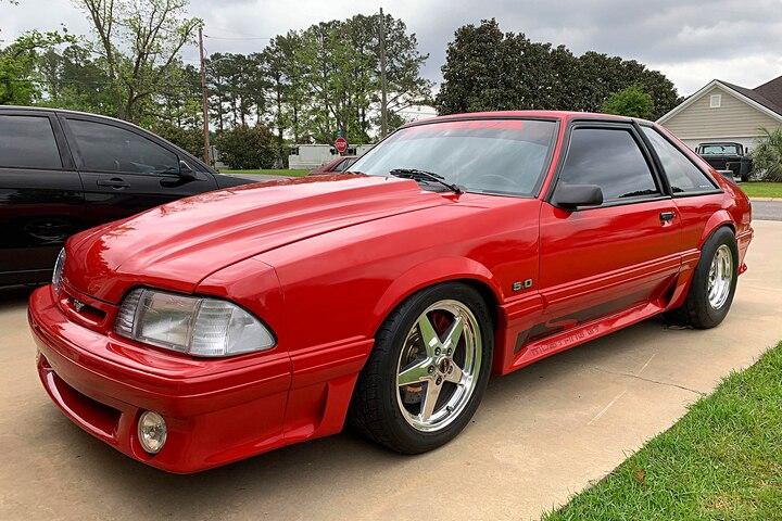 1991-ford-mustang-gt-matt-henschke.jpg