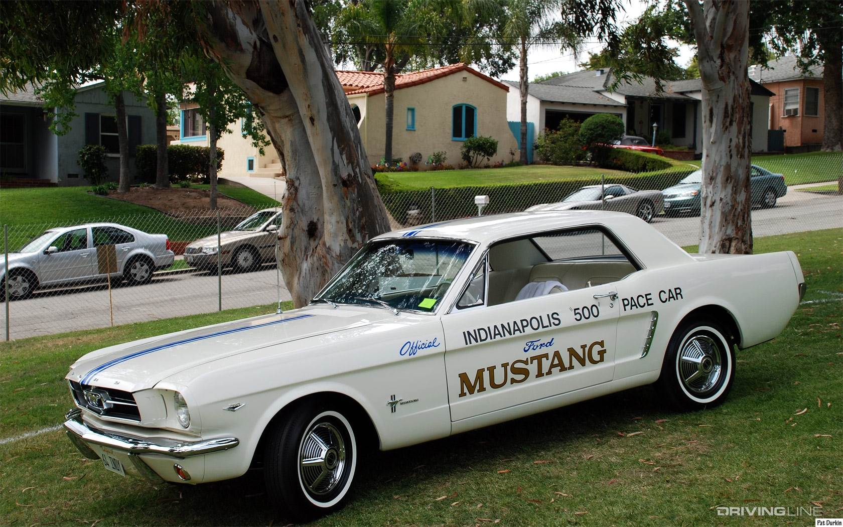 1964-ford-mustang-indy-500-pace-car.jpg