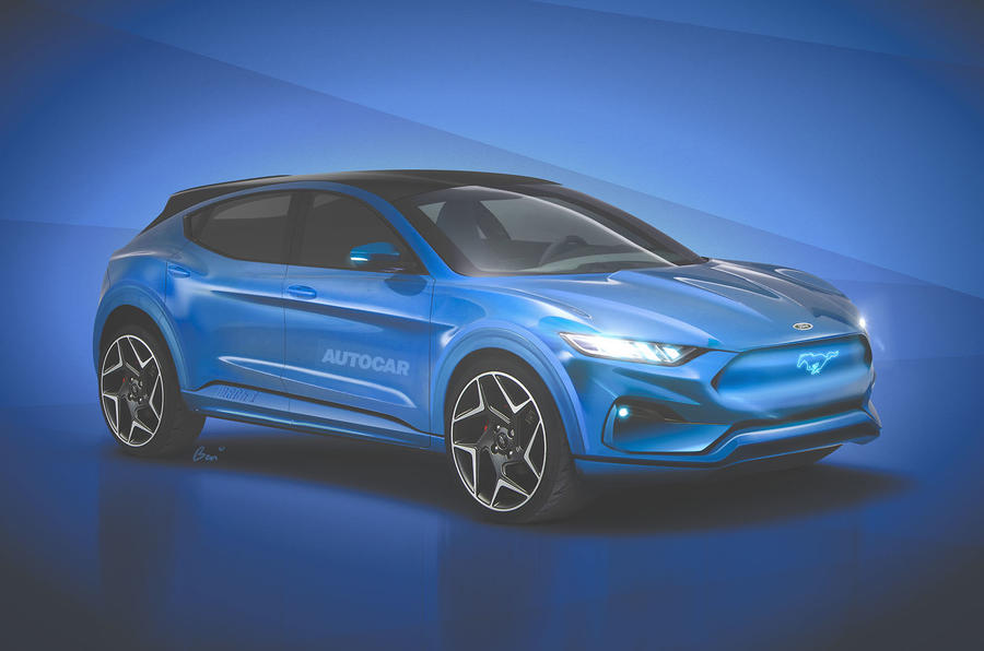 2020-ford-mach-e-electric-crossover-rendering-autocar.jpg