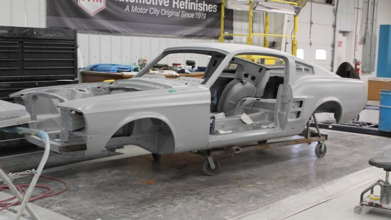 1967-ford-mustang-fastback-restoration-pettys-garage.jpg