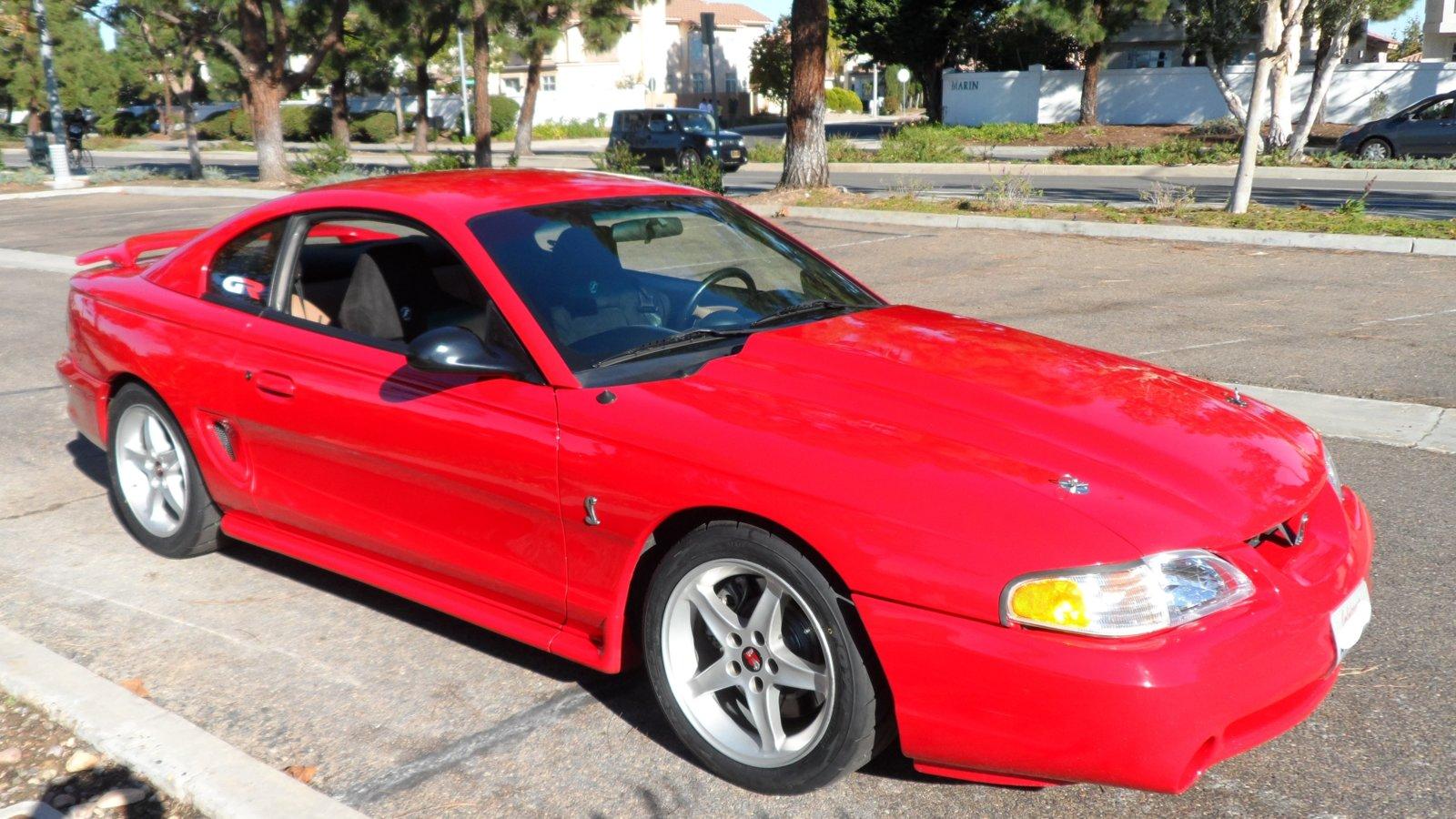 1995-ford-mustang-svt-cobra-griggs-racing-gr40.jpg