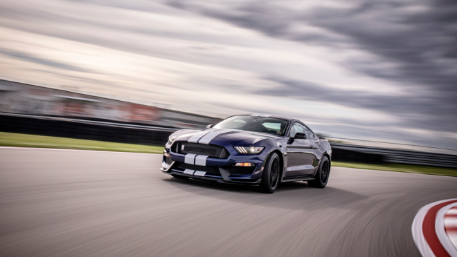 2019-ford-mustang-shelby-gt350-refined-thoroughbred-robb-report.jpg