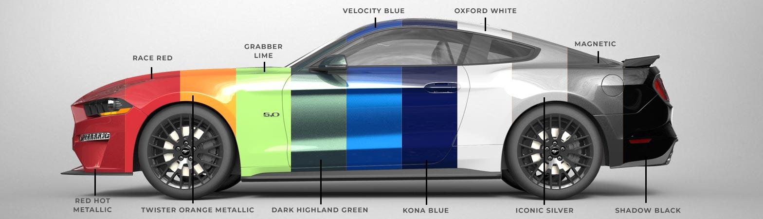 2020-ford-mustang-colors.jpg