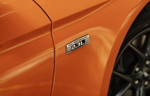 2020-ford-mustang-2point3liter-high-performance-package.jpg