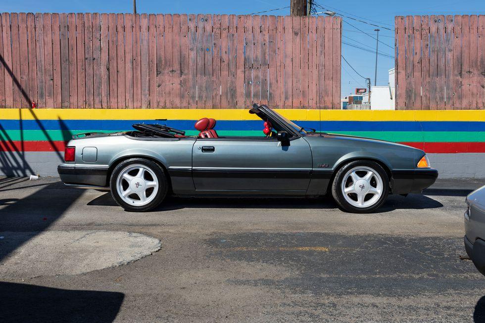 1988-ford-mustang-lx-5point0-convertible-rich-kupelian.jpg
