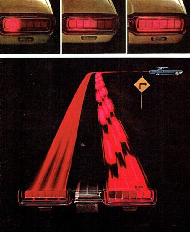 1965-ford-thunderbird-sequential-taillights-brochure.jpg