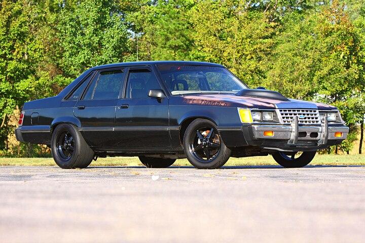 1985-ford-ltd-william-white.jpg