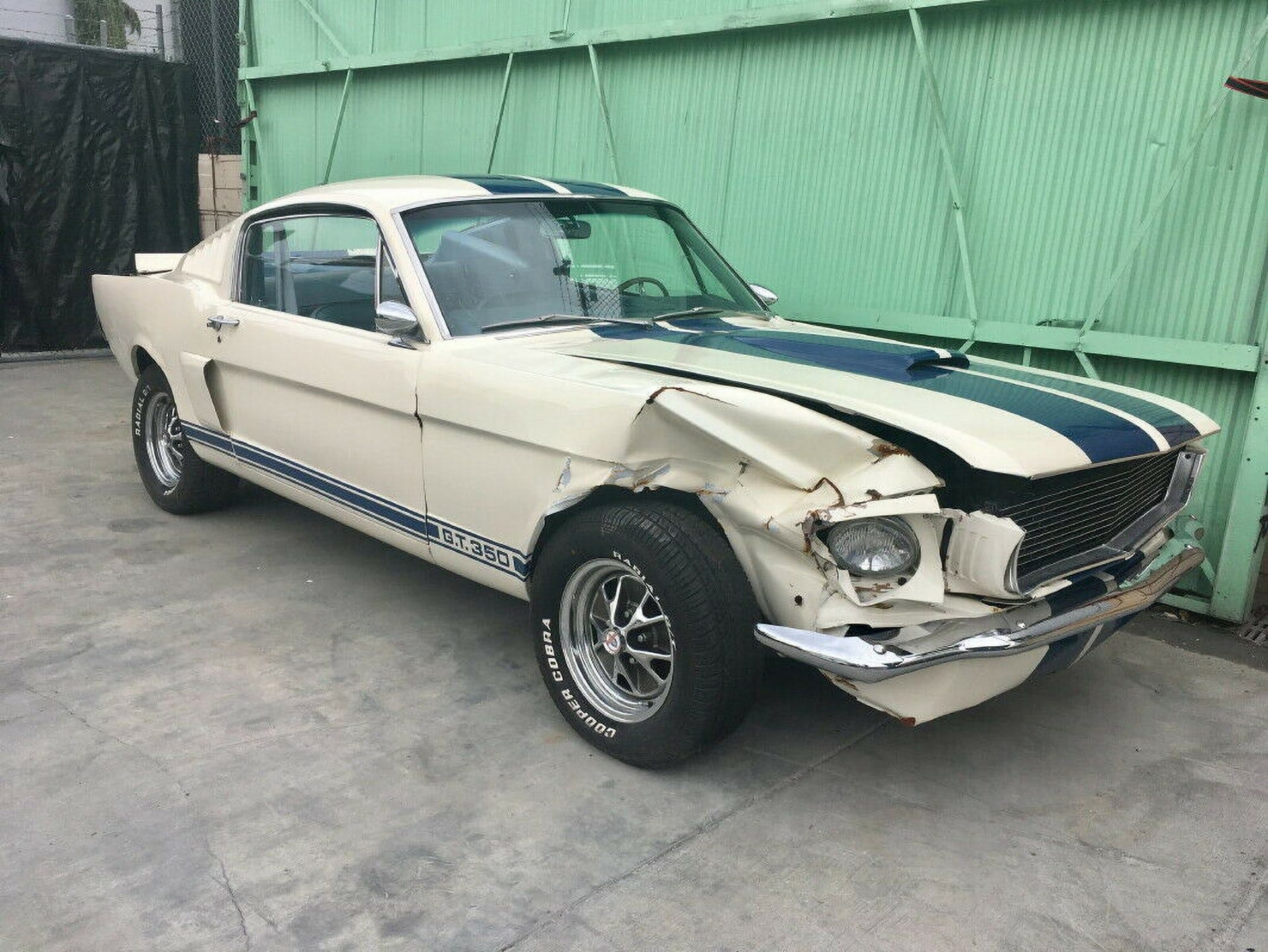 1966-ford-mustang-shelby-gt350-fastback-tribute-crashed.jpg