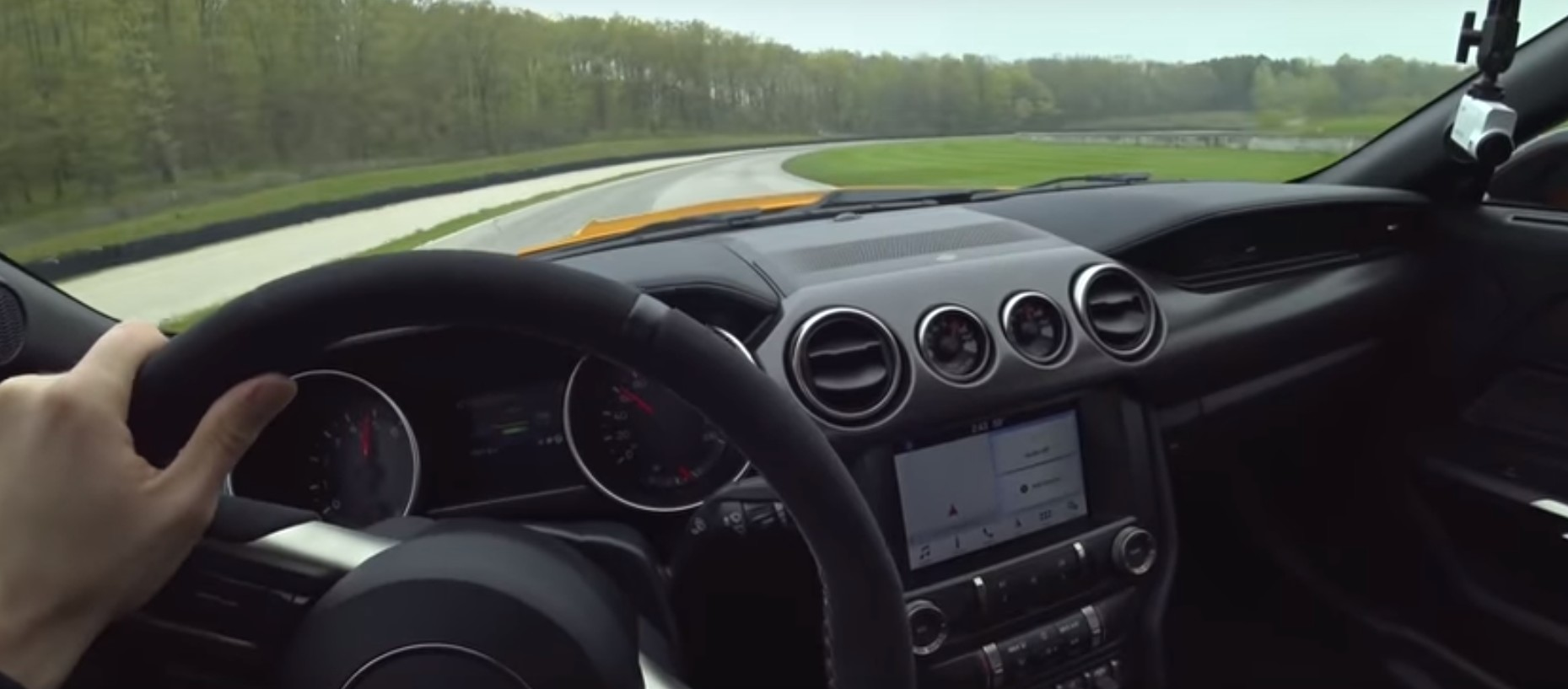 2019-ford-mustang-shelby-gt350-pov-track-drive-winding-road.jpg