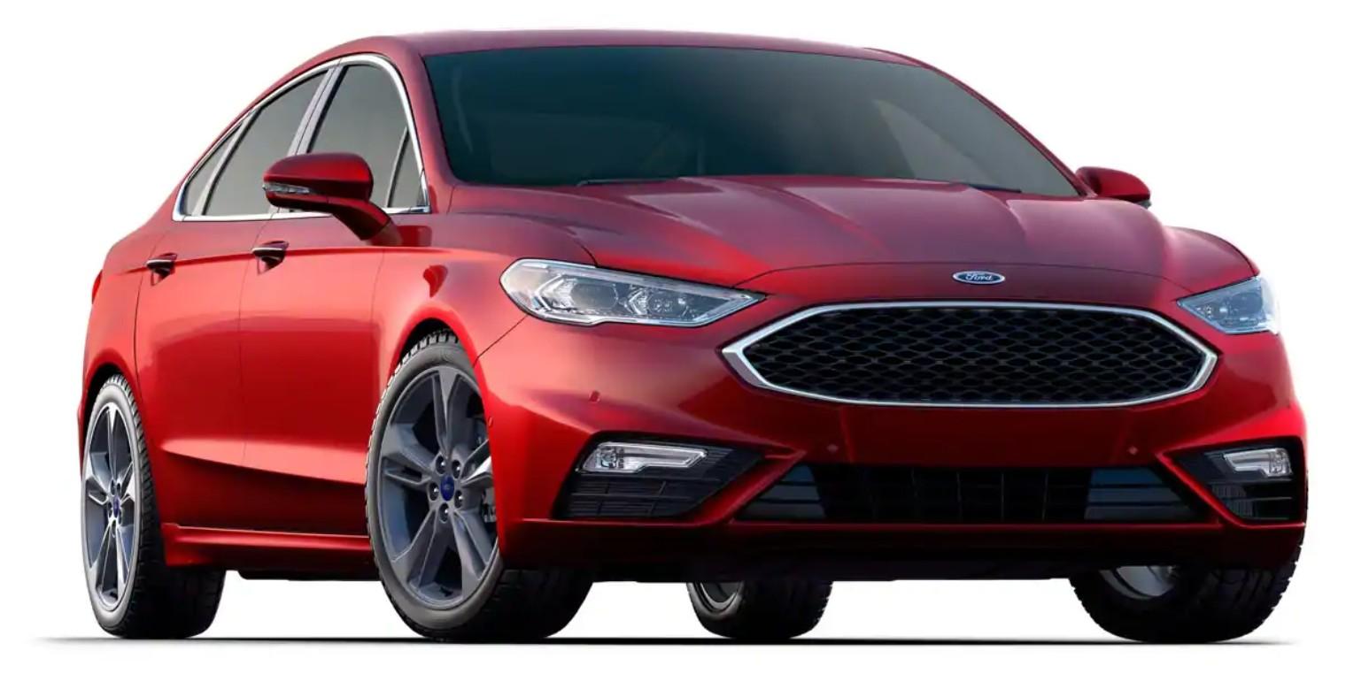2019-ford-fusion-v6-sport.jpg