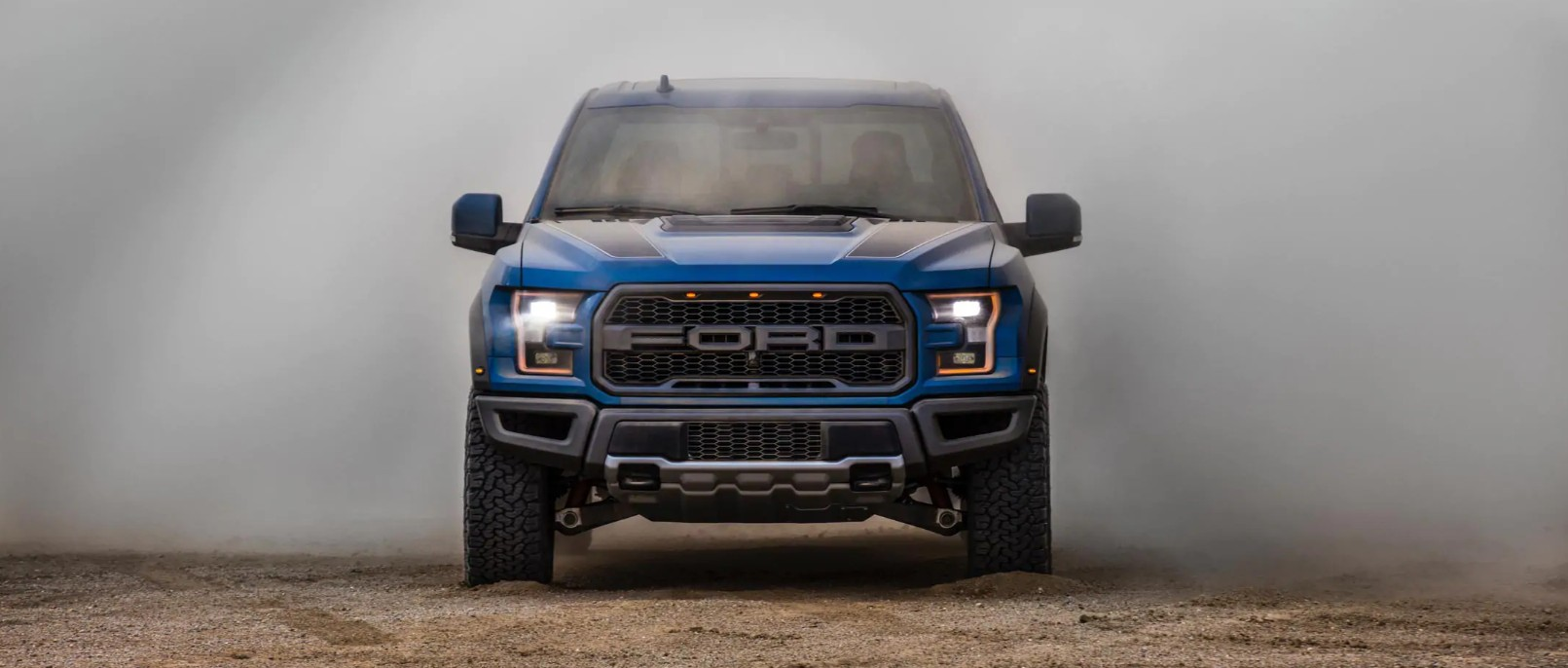 2019-ford-f150-raptor-truck.jpg