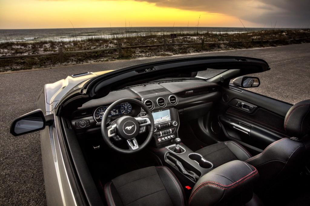 2019-ford-mustang-gt-california-special.jpg