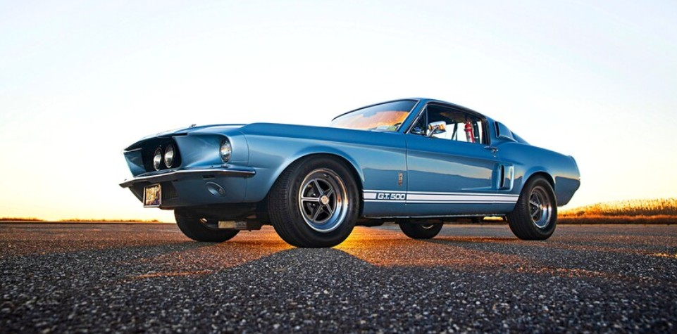 1967-ford-mustang-shelby-gt500-rick-zappia.jpg