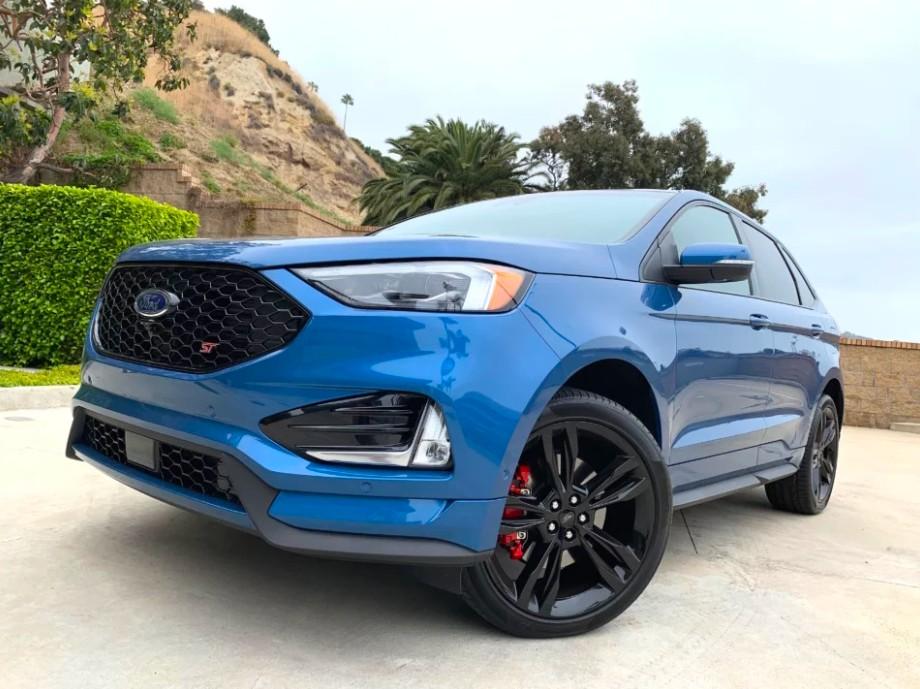 2019-ford-edge-st-fast-getaway.jpg