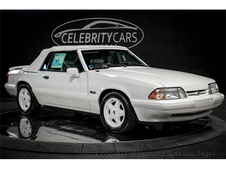1993-ford-mustang-lx-5point0-convertible-185-miles.jpg