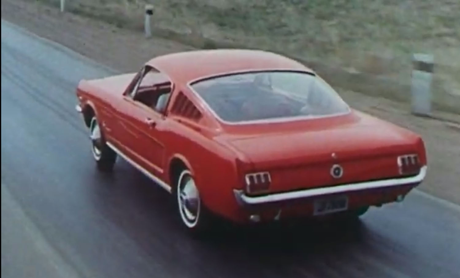 1965-ford-mustang-commercial.jpg