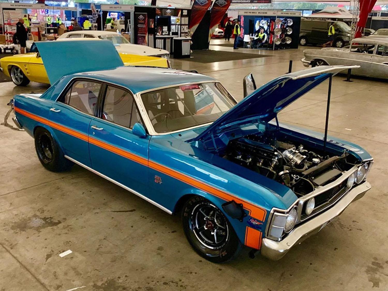 1970-ford-falcon-xw-twin-turbo-steve-bezzina.jpg