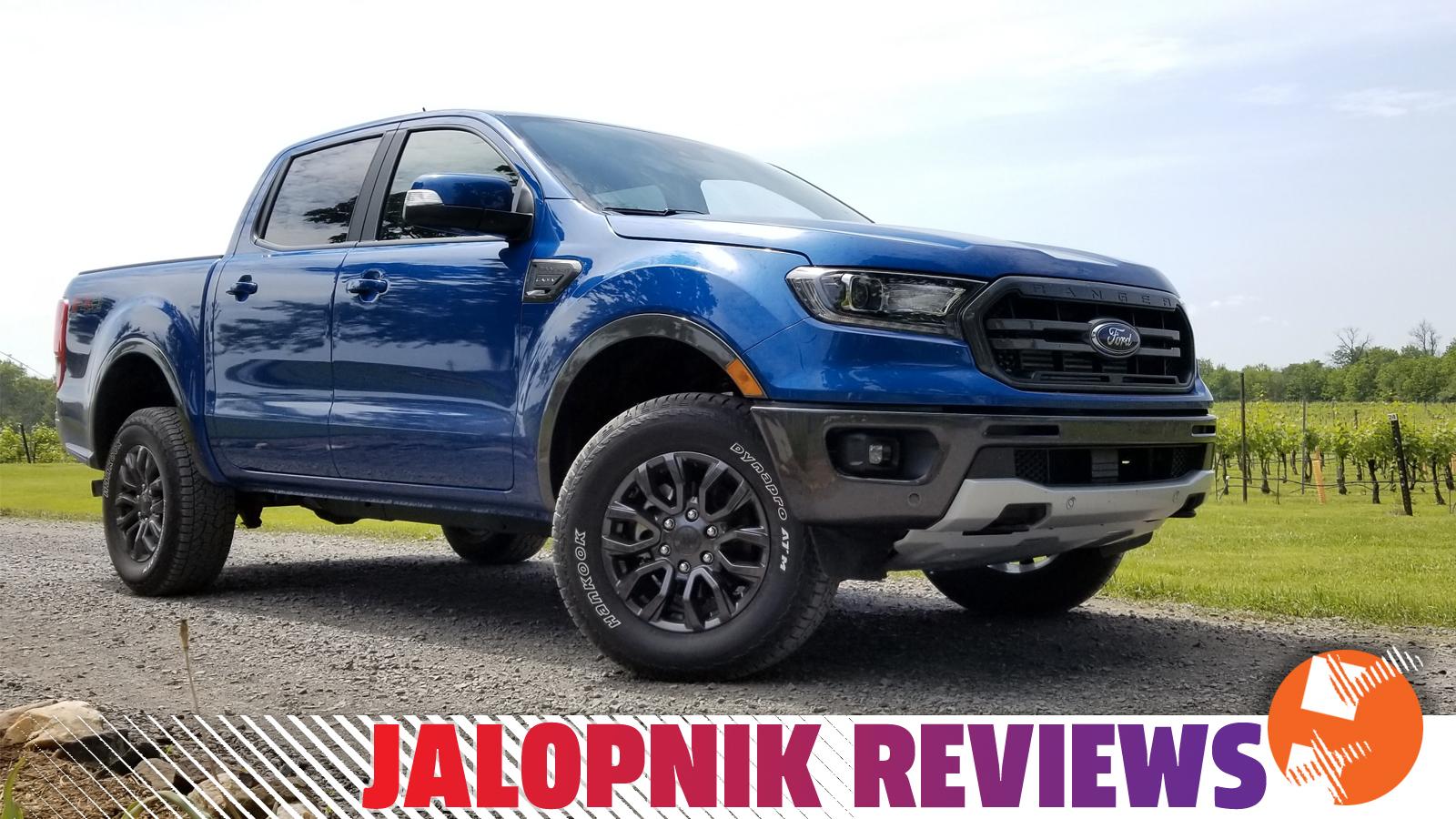 2019-ford-ranger-jalopnik-review.jpg