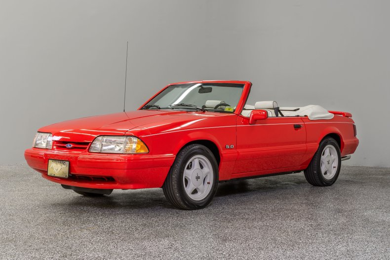 1992-ford-mustang-lx-convertible-summer-special-limited-edition.jpg