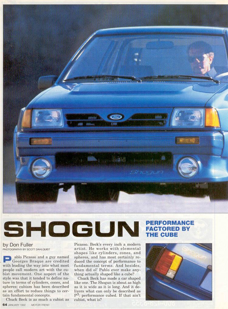 1991-special-editions-shogun-01.jpg