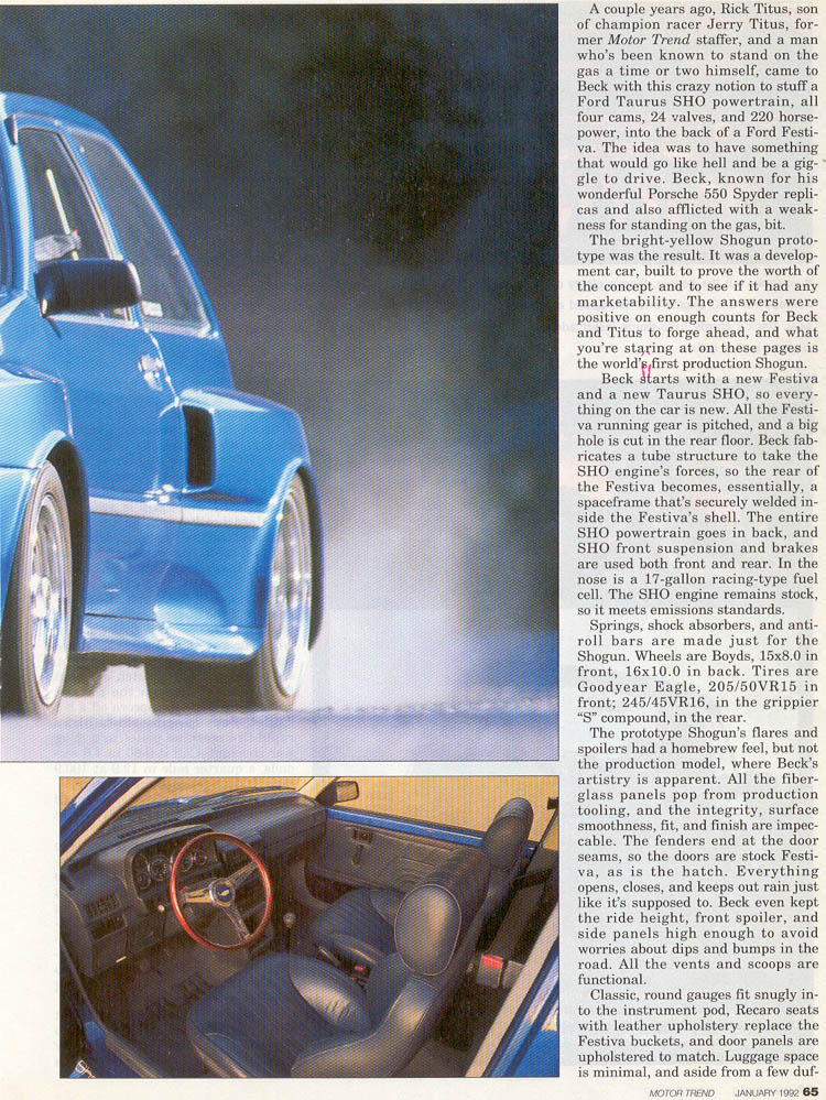 1991-special-editions-shogun-02.jpg