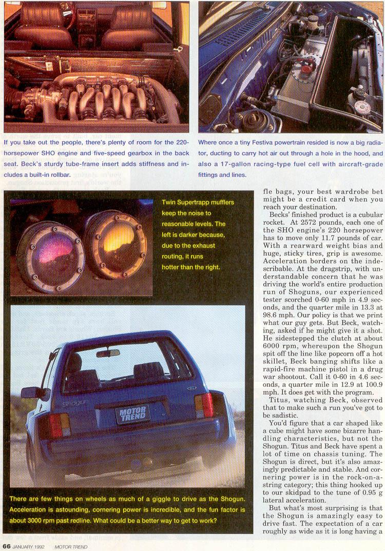 1991-special-editions-shogun-03.jpg