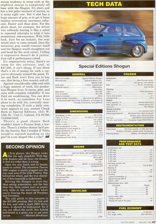 1991-special-editions-shogun-04.jpg
