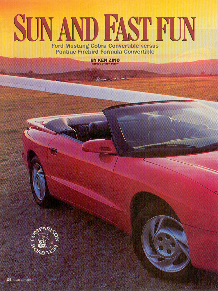 1994-ford-mustang-svt-convertible-vs-pontaic-firebird-formula-convertibles-01.jpg