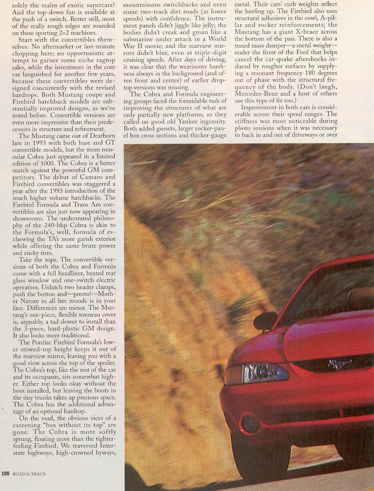 1994-ford-mustang-svt-convertible-vs-pontaic-firebird-formula-convertibles-03.jpg